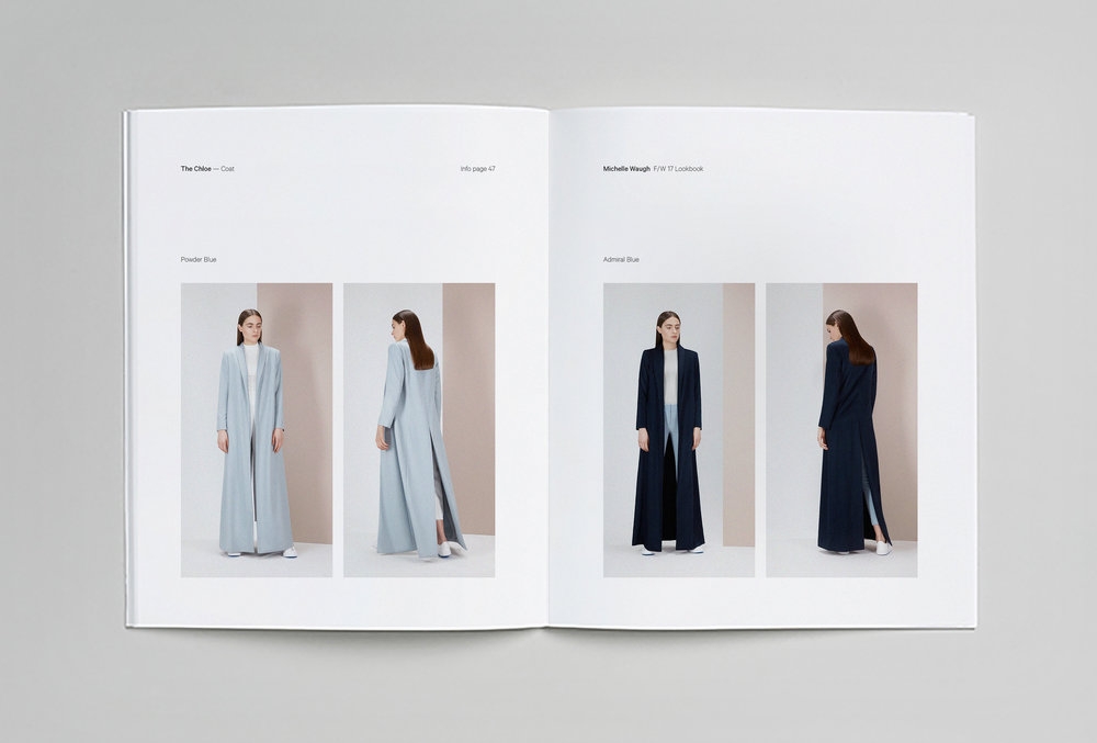 MW Book Lookbook-5.jpg