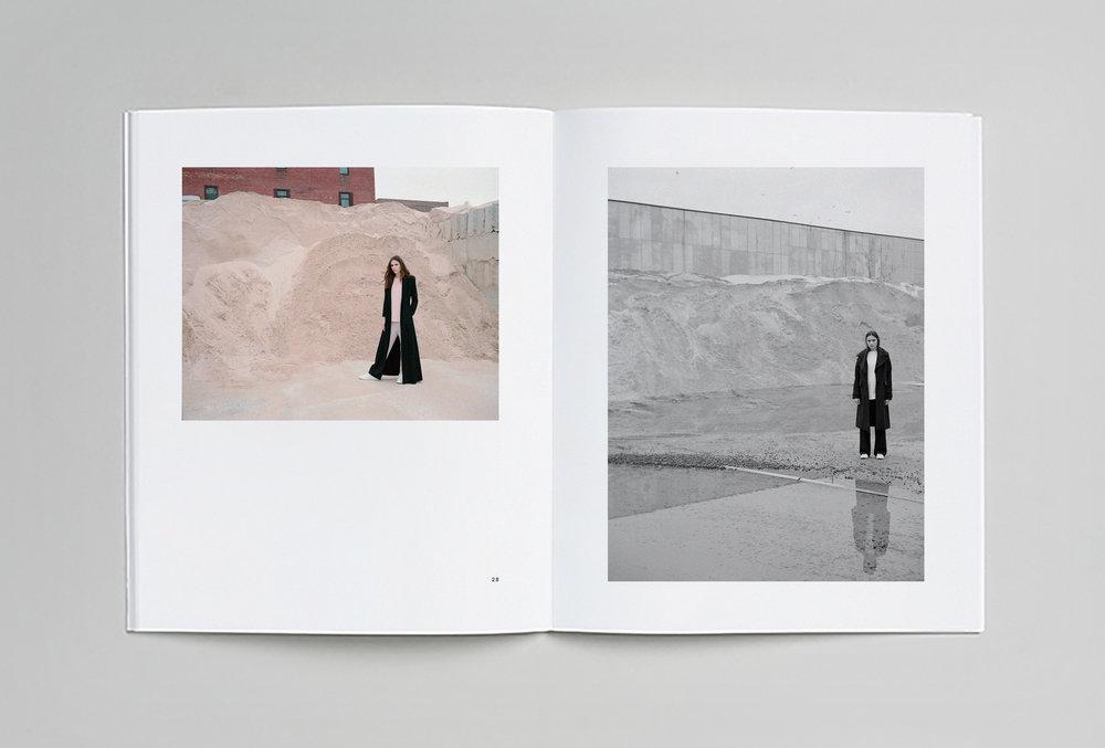MW Book FW16-5.jpg