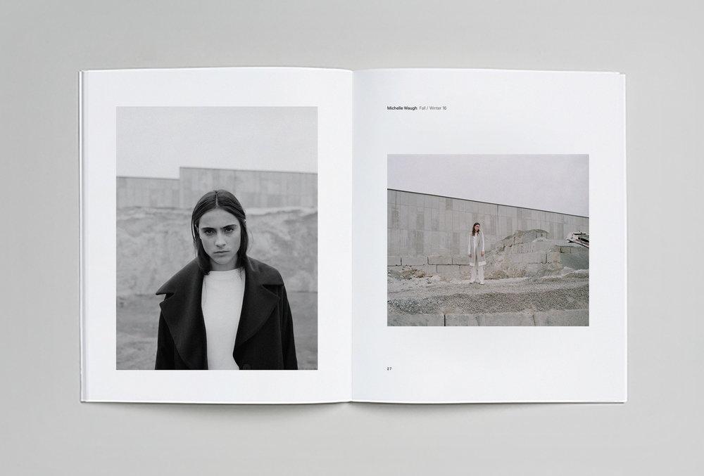 MW Book FW16-4.jpg