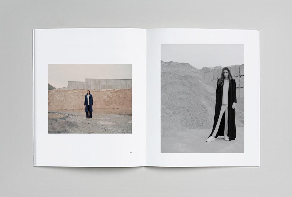 MW Book FW16-3.jpg