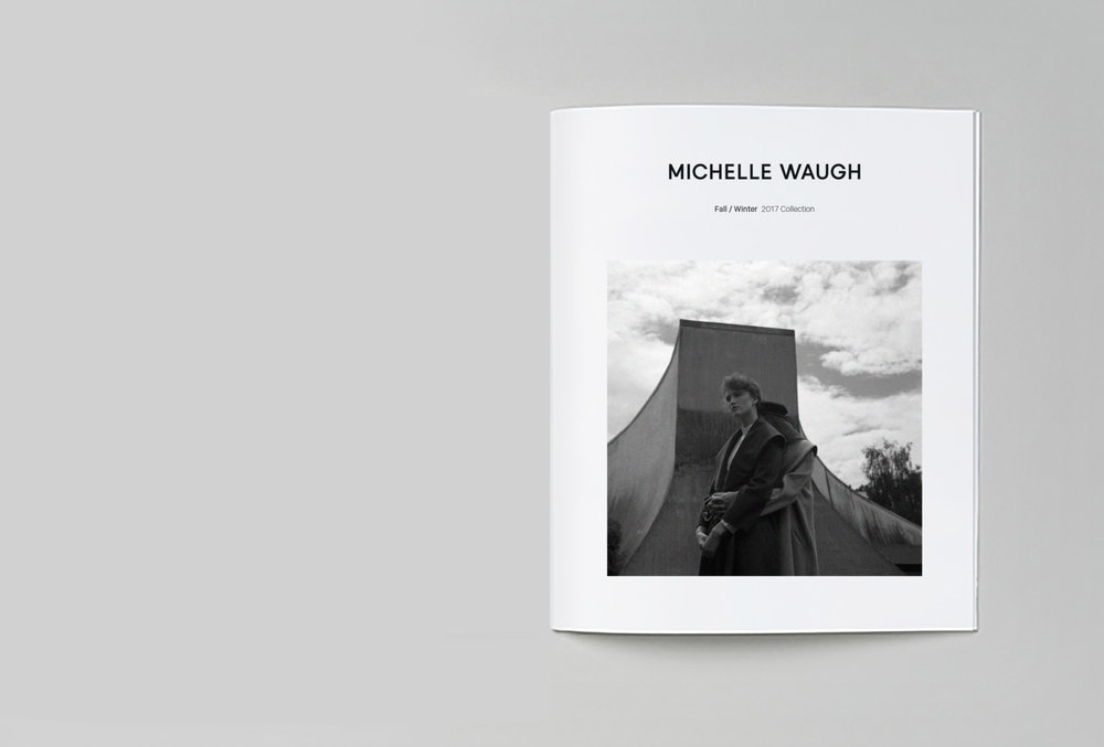 MW Book Front.jpg