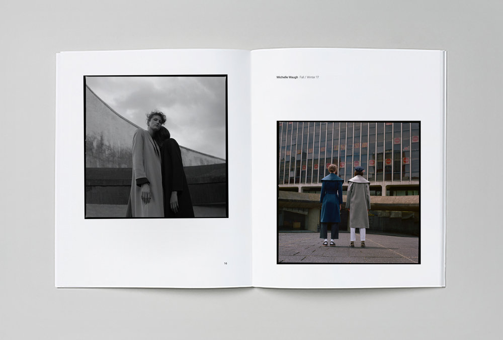 MW Book FW17-5.jpg
