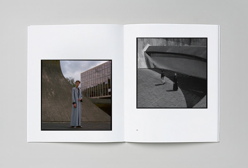 MW Book FW17-4.jpg