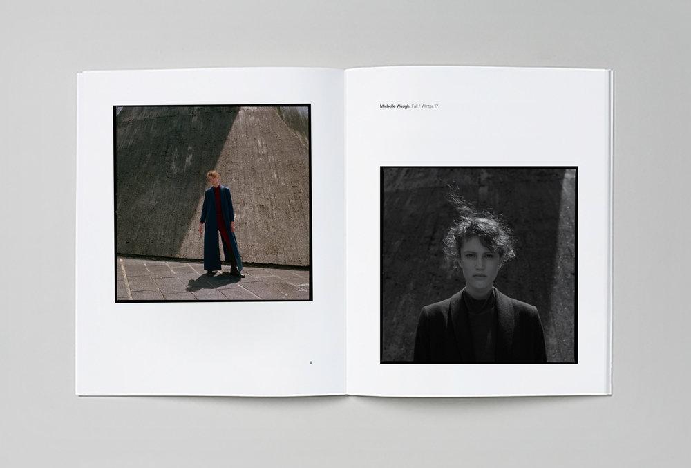 MW Book FW17-2.jpg