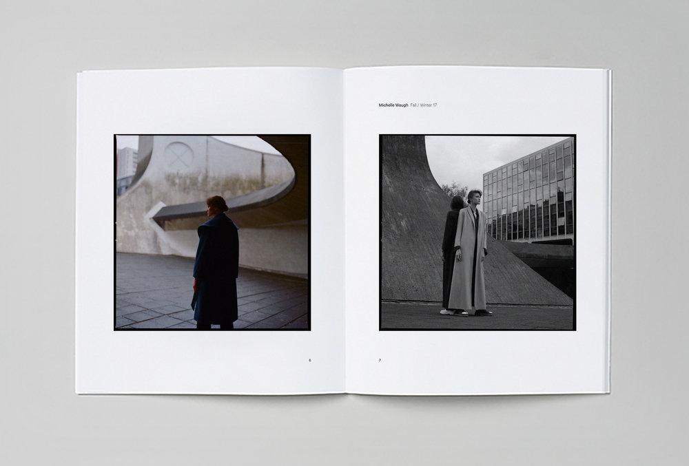 MW Book FW17-1.jpg