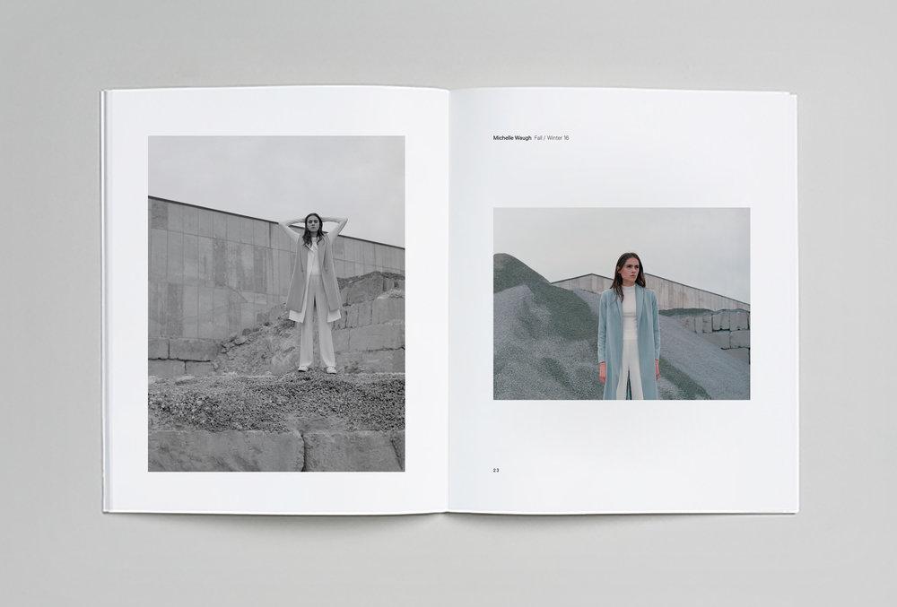MW Book FW16-2.jpg