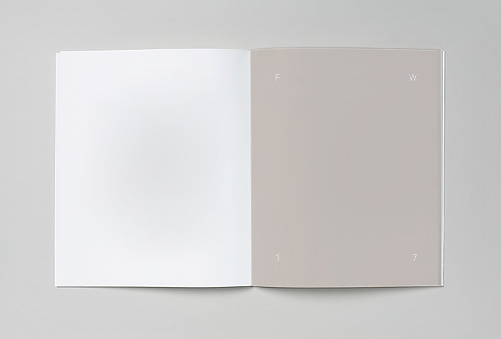 MW Book FW17-0.jpg