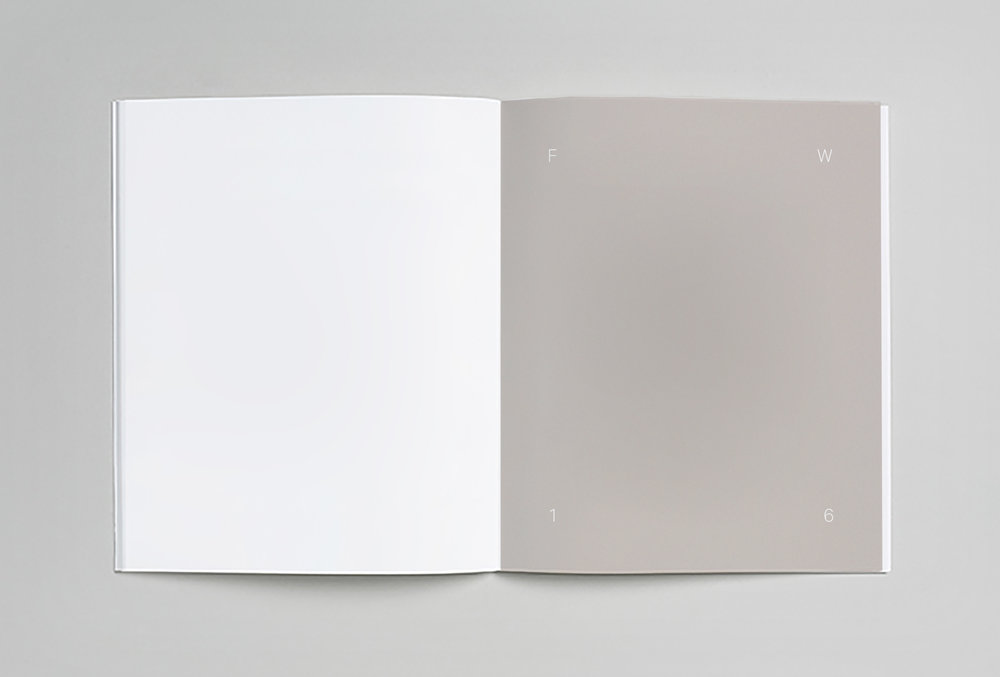 MW Book FW16-1.jpg