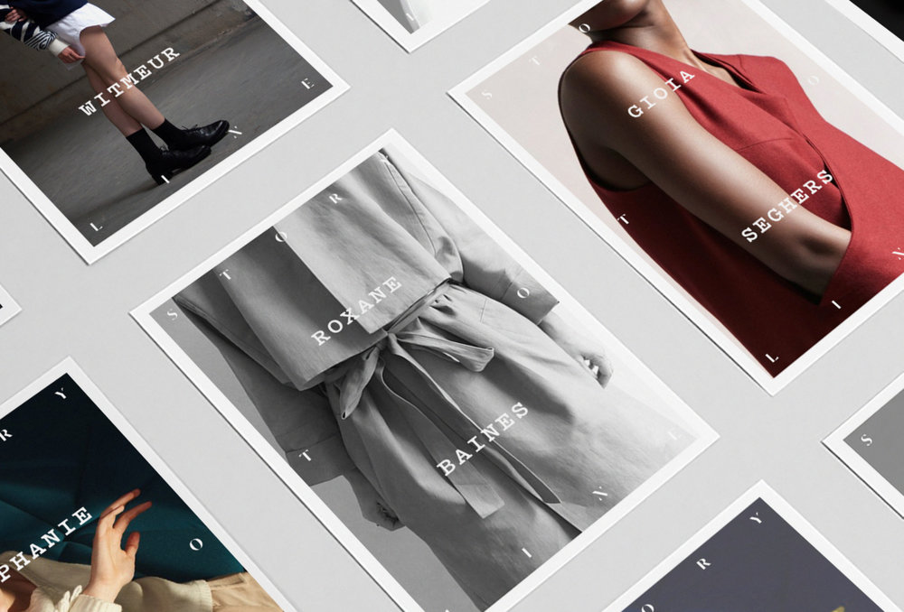 STL-Artists2.jpg