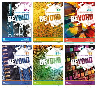 beyond-covers.jpg
