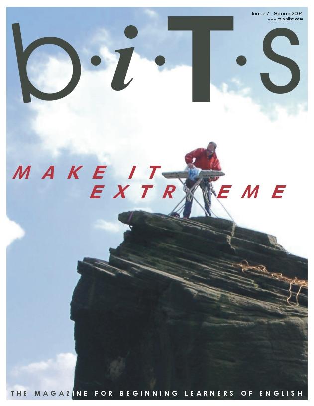 bits-007.jpg