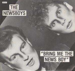 newsboys1 (2).jpg
