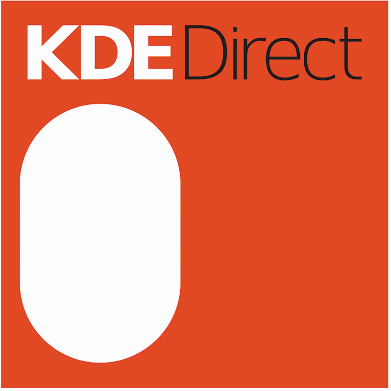 KDE Direct logo.png