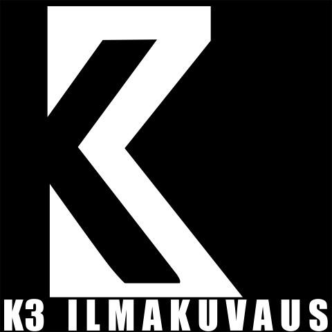 K3 logo JPG (Small).jpg