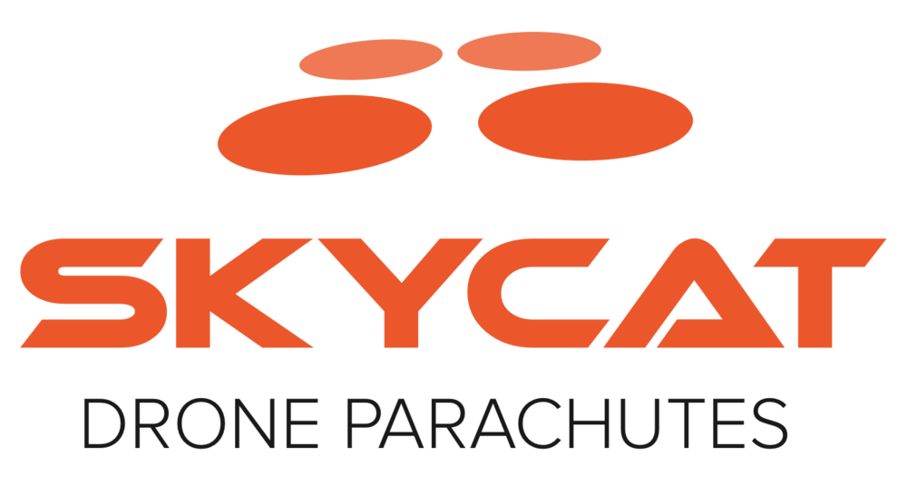 Skycat logo transparent.png