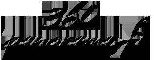 360 panorama logo_2.png