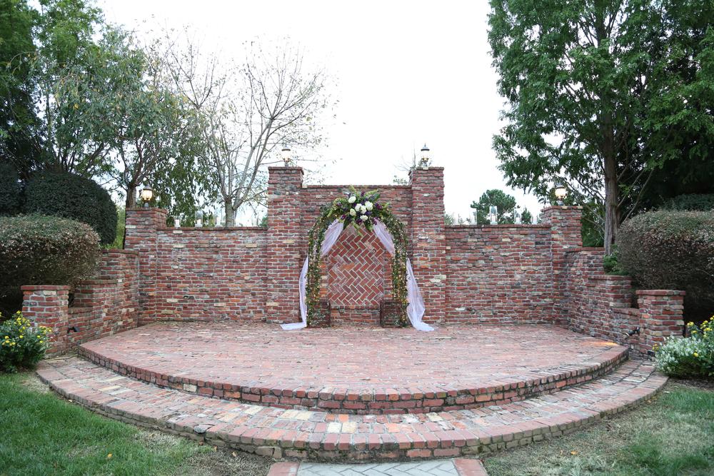 wedding1-10.jpg