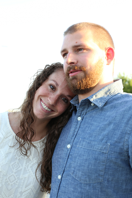 Katie + Tyler-26.jpg