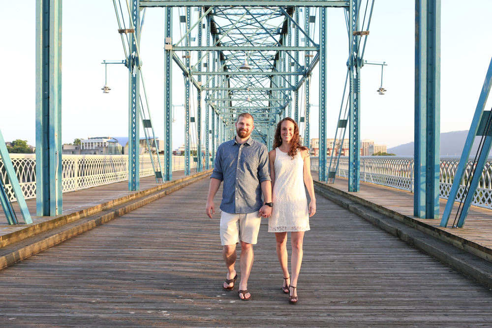Katie + Tyler-45.jpg