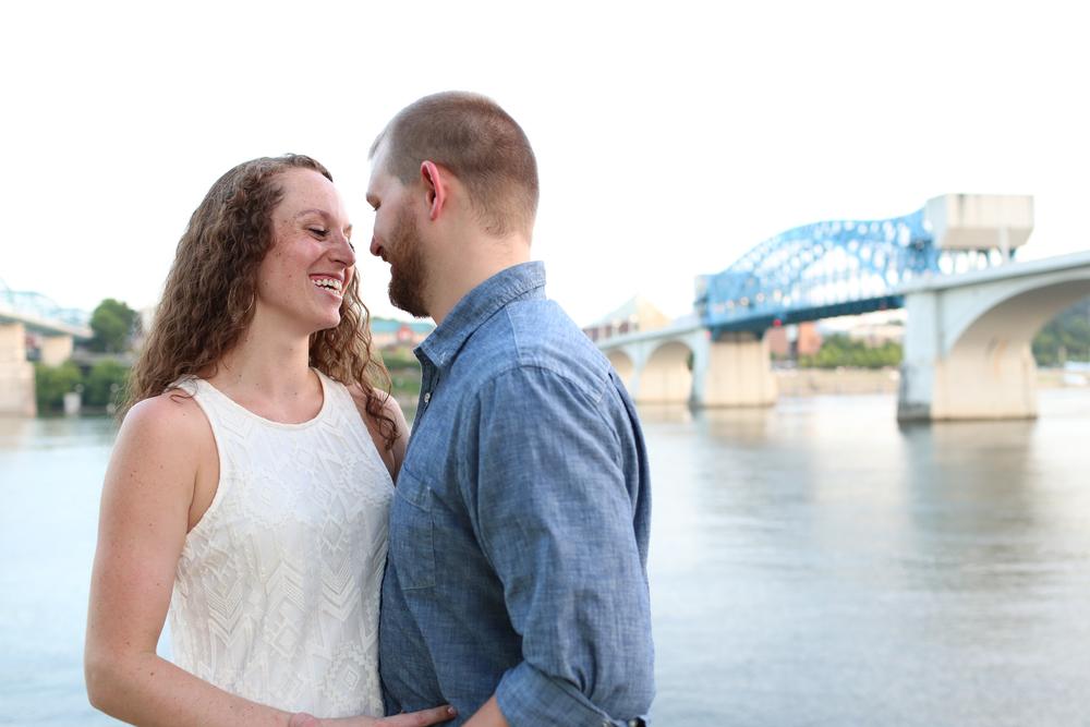 Katie + Tyler-53.jpg