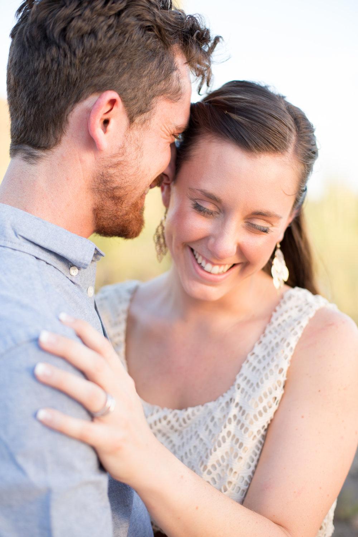 Dura + Josh's Engagement-13.jpg