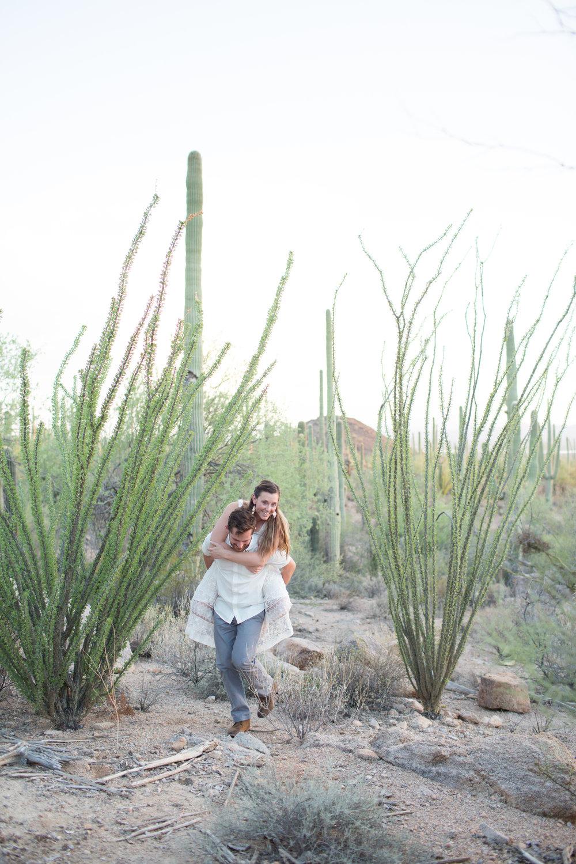 Dura + Josh's Engagement-19.jpg