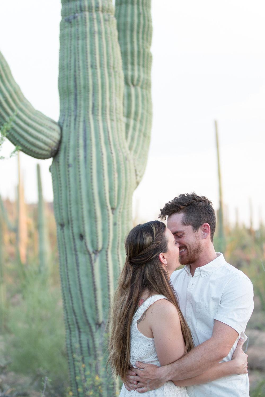 Dura + Josh's Engagement-23.jpg