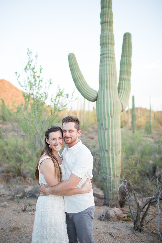 Dura + Josh's Engagement-18.jpg