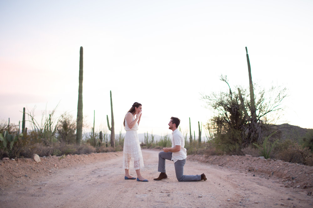 Dura + Josh's Engagement-34.jpg