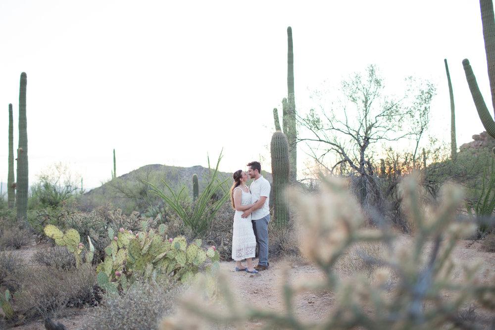 Dura + Josh's Engagement-30.jpg