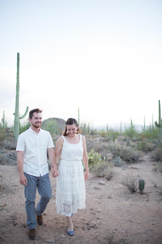 Dura + Josh's Engagement-26.jpg