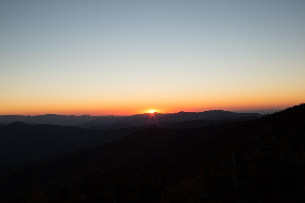 Smoky Mountains-6.jpg