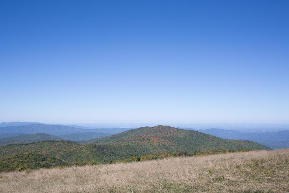 Smoky Mountains-3.jpg