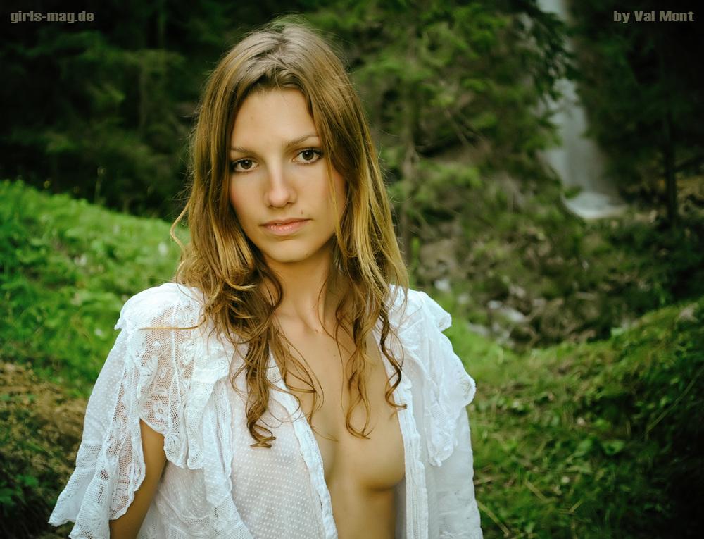 Josephine 3