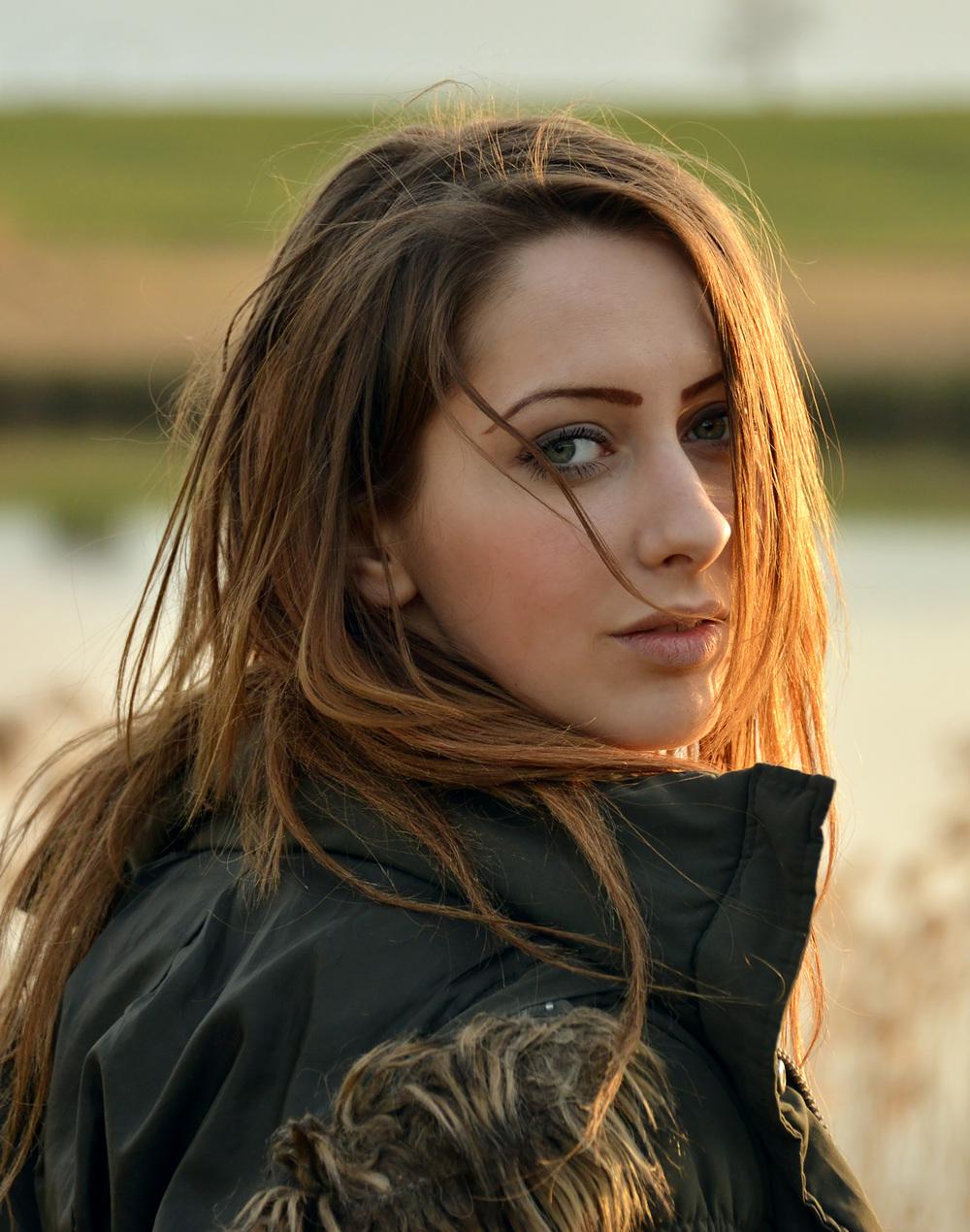 Angelina1.jpg