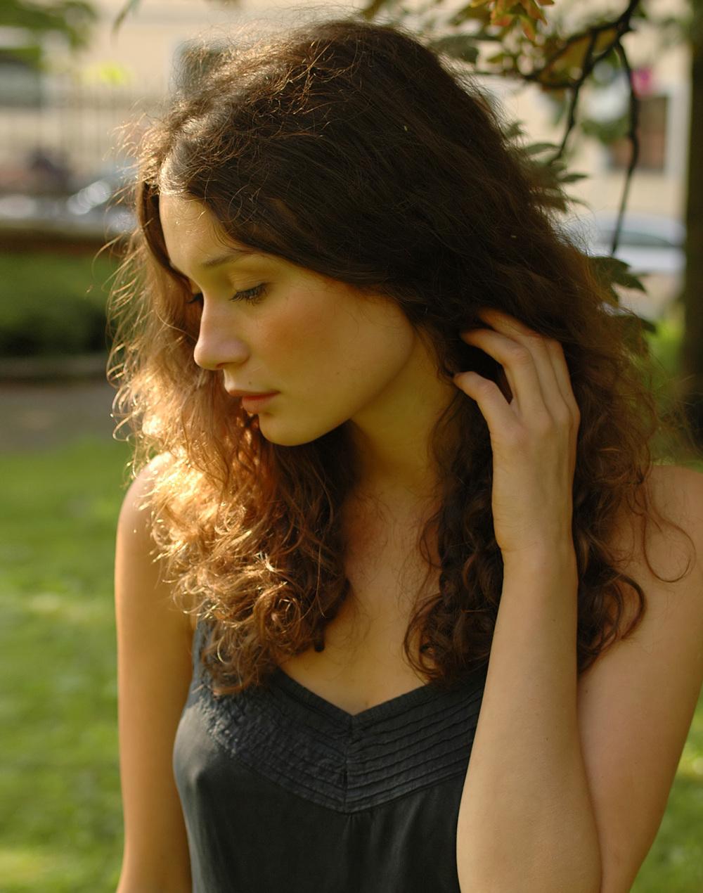 Anja-Carina#.jpg