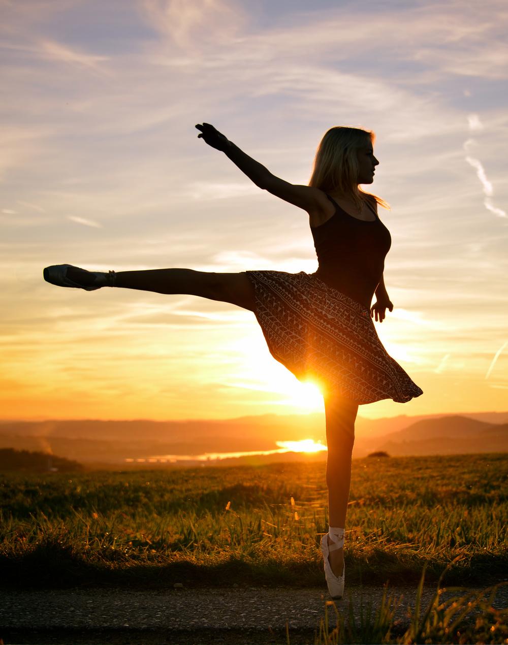 Lorraine-Ballett2.jpg