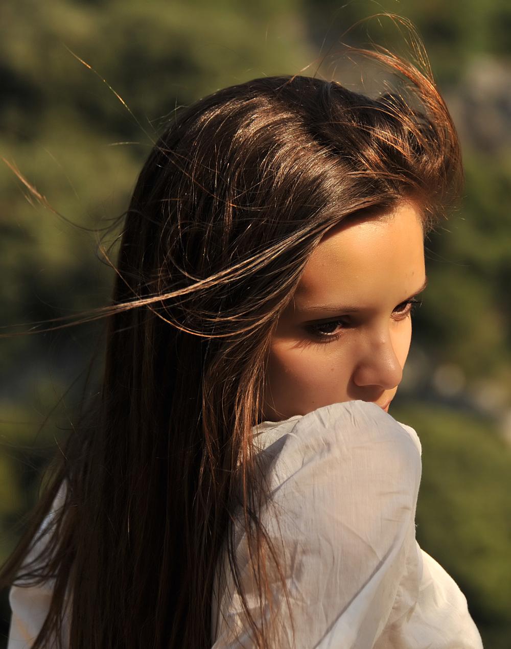 Valeria-nah2.jpg