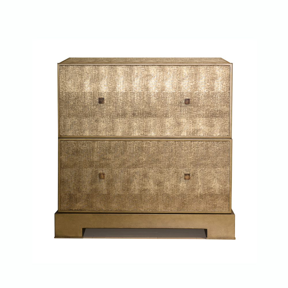 Bureau, End Table in Loja Gold.3.lr.jpg