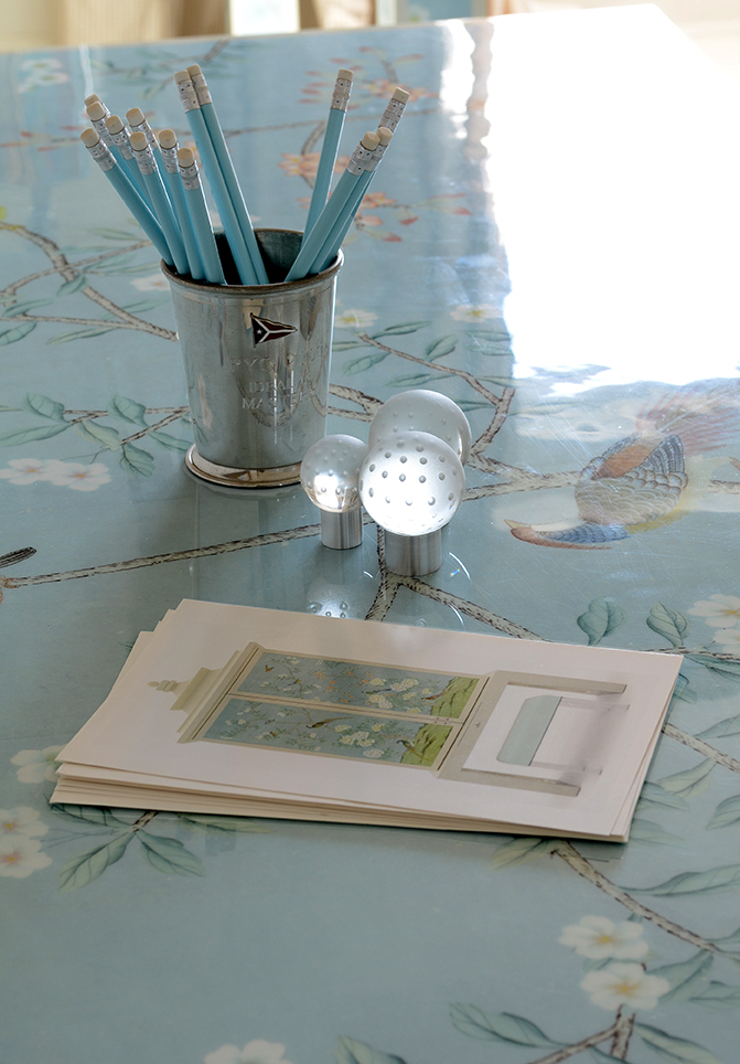 Parson's Desk detail.jpg