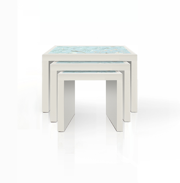 Nesting Tables in Jardin Bleu 72 dpi for internal website.jpg