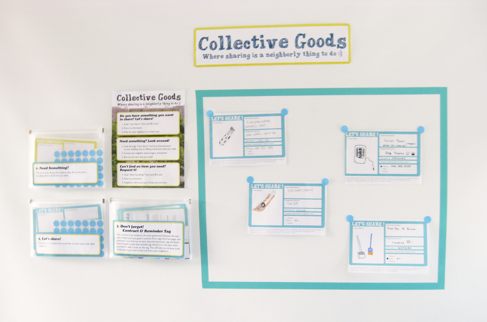 Collective Goods_4.JPG
