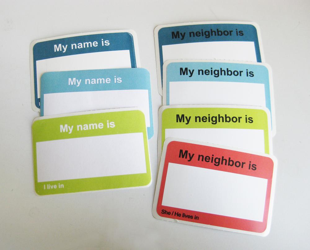 Name Tags_1.JPG
