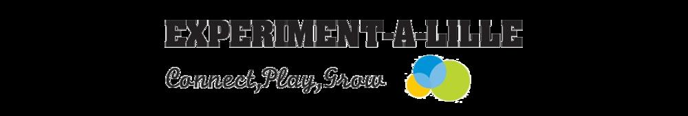 logo experiment_a_lille copy.jpg