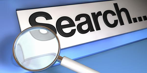 search engine marketing.jpg