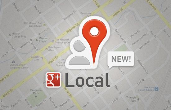 Google-Local.jpeg