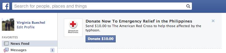 facebook humanitarian.png