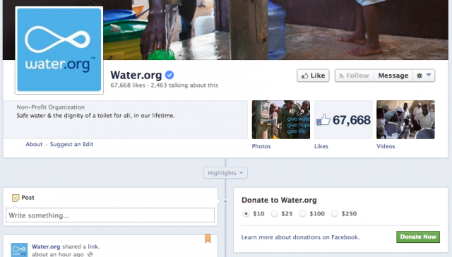 donate button on facebook.png