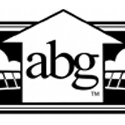 Artisan Builders Guild.png