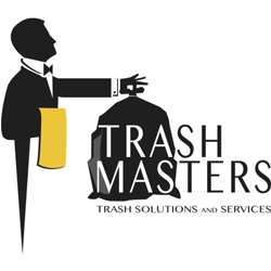 Trash Masters, LLC.